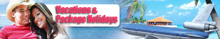 Holiday info. Holiday:The Holidays Are a Time to Honor Seniors.